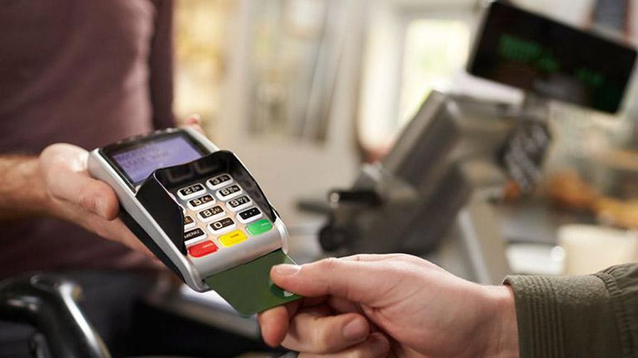 документы для получения займа микрозаймы онлайн на яндекс деньги без отказа без проверки мгновенно